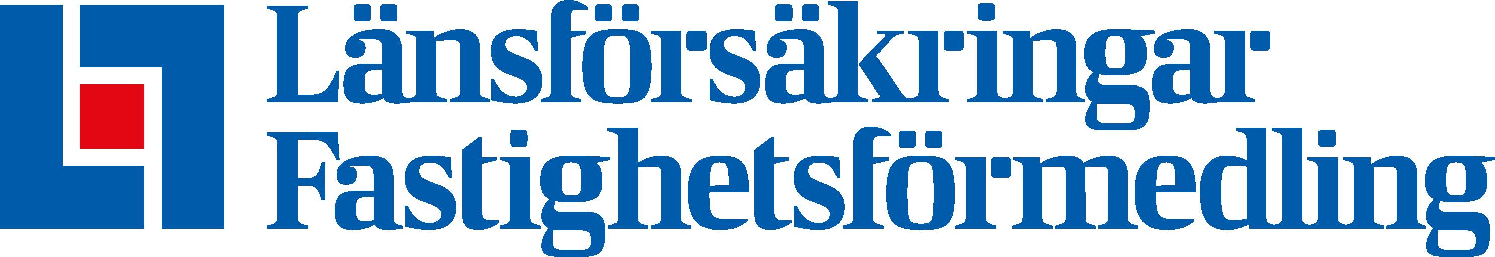 LF_Logo_Fastighetsformedling_Vanster_CMYK